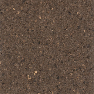 qualycork black naturel 1568624986