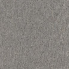 concrete grey 1500x190x10 6mm