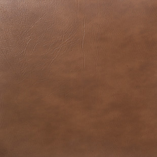 leather calabria cannella 600 450 4
