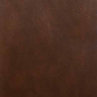 leather umbria seppia 600 450 4