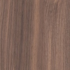 walnut 1500x190x10 6mm